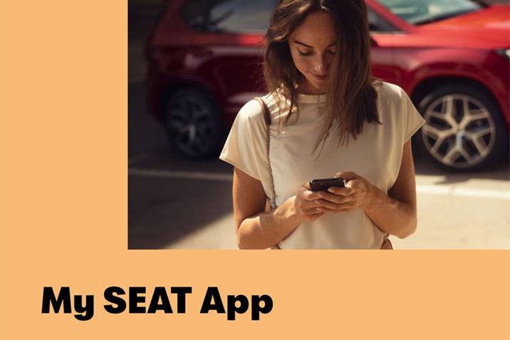 my-seat-app
