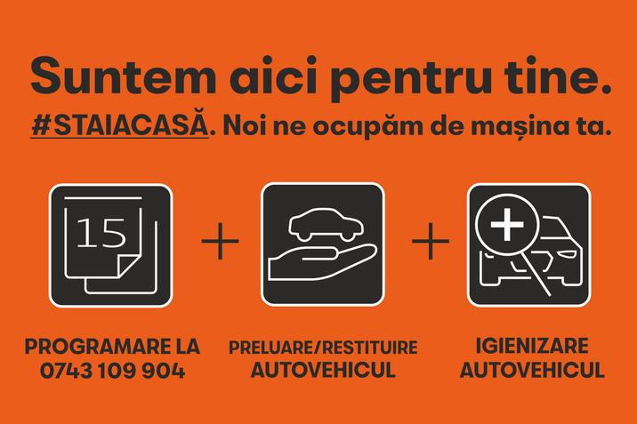 preluare-restituire-autovehicul-service-seat-iasi