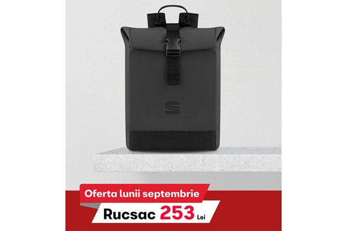 rucsac-SEAT