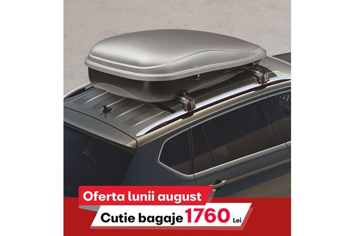 oferta-lunii-august-accesorii-SEAT