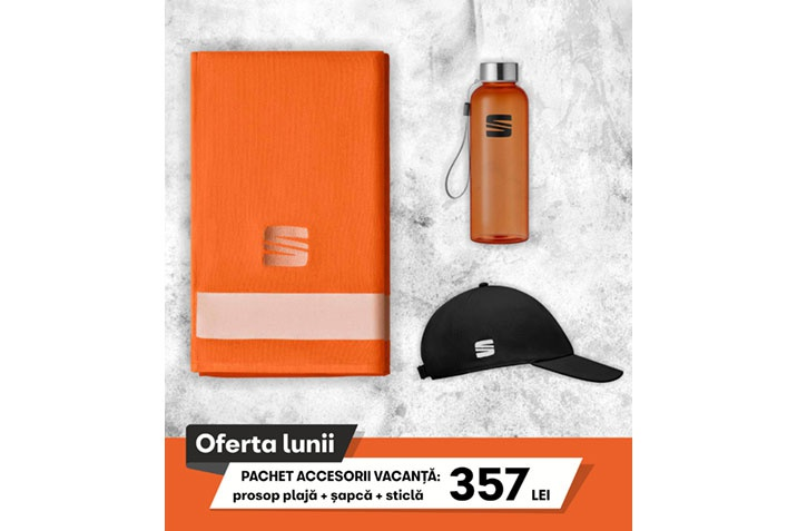 oferta-lunii-iunie-accesorii