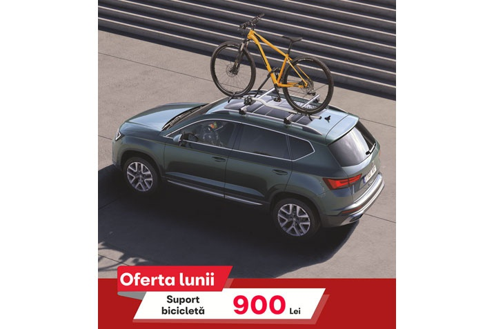 suport-bicicleta-seat-oferta